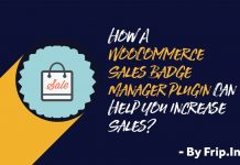 woocommerce-sale-badge-plugin