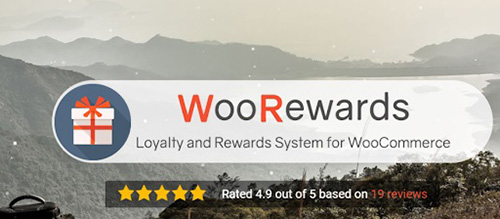 woorewards-plugin
