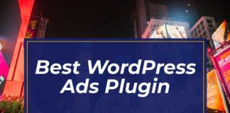 wordpress-ads-plugin