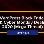wordpress-black-friday-deals