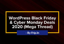 wordpress-black-friday-deals