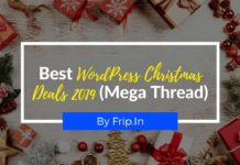 wordpress-christmas-deals-2019