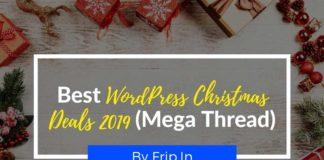 wordpress-christmas-deals-2019