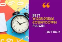 wordpress-countdown-plugin