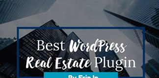 wordpress-real-estate-plugin