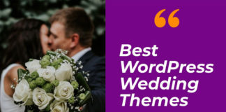 wordpress-wedding-themes