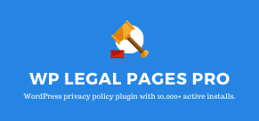 wp-legal-pages-pro-plugin-coupon