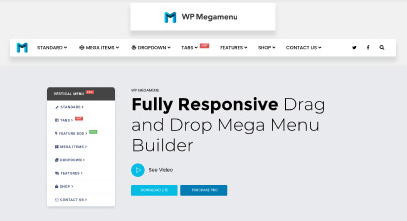 wp-megamenu-plugin