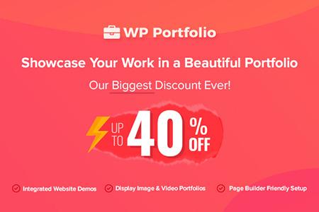 wp-portfolio-black-friday-deal