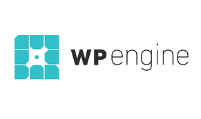 wpengine-black-friday-deal