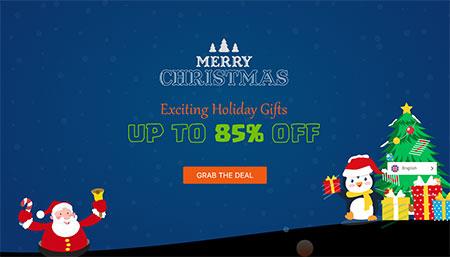 wppool-christmas-deal